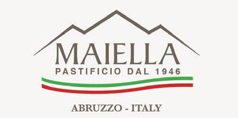 Pastificio Maiella